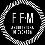 Flávia Fonseca Moraes